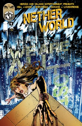netherworld01_cover
