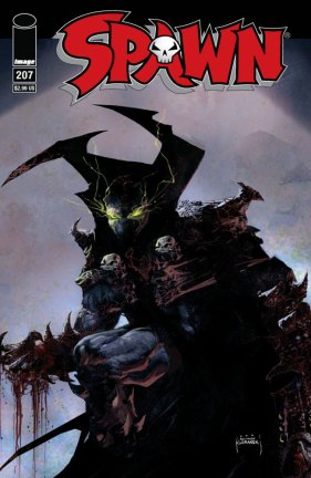 spawn207_cover