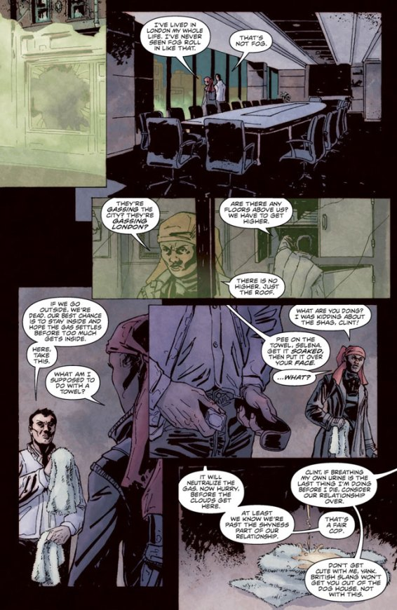 28DaysLater_24_REV_preview_Page_7