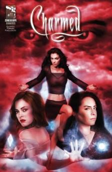 Charmed11_COVERA