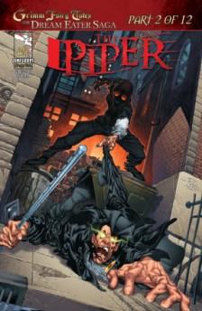 DE_2_piper_coverA