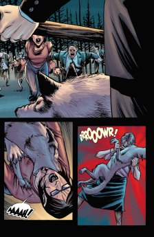 Dracula11_Page_5