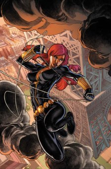 FEARITSELF_BLACKWIDOW_1_cover
