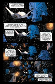 Farscape_20_rev_Page_3
