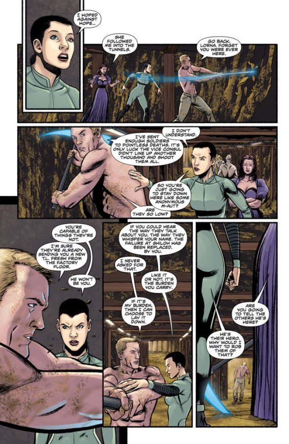 Insurrection03_REV_Page_7