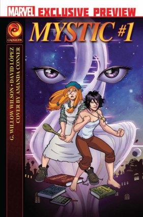 Mystic_1_Cover