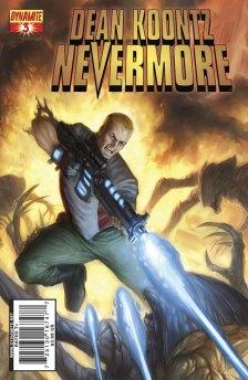 Nevermore03-Cov-Walpole