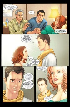 Pages-from-Charmed11_Page_4