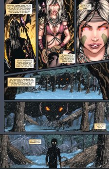 Pages-from-DE_3_GFTML6_Page_4