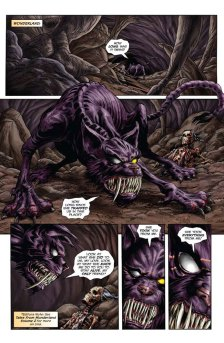 Pages-from-DE_4_wonderland_Page_4