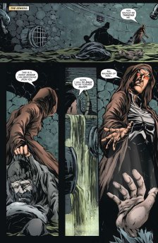 Pages-from-DE_5_Neverland_Page_3