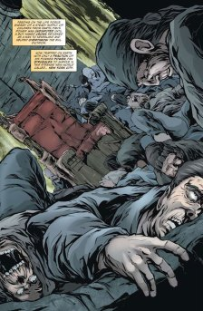 Pages-from-DE_5_Neverland_Page_5