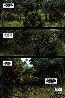 Pages-from-Dinosaurs_Page_10