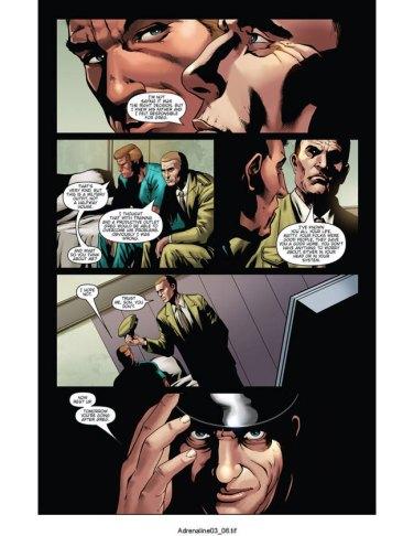 RedSpike#3_page6