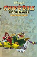 RescueRangersV1TPB_Page_04