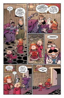 Roger_Langridges_Snarked_0_Preview_Page_4
