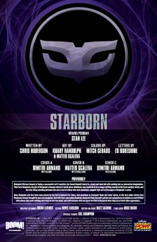 Starborn_06_rev_Page_1