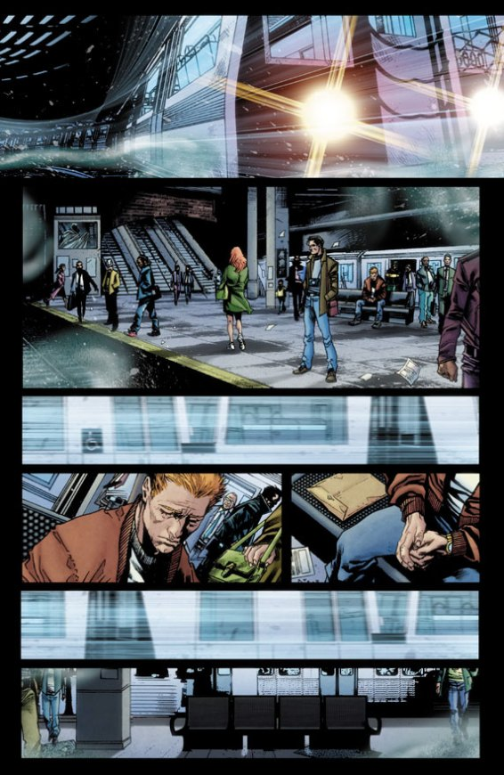 ThePunisher_1_Preview3