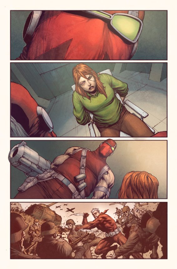 UNCANNY_XMEN_539_Preview5