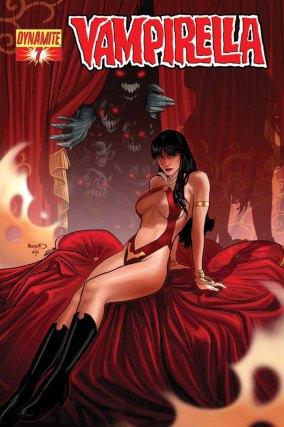 Vampi07-cov-Renaud