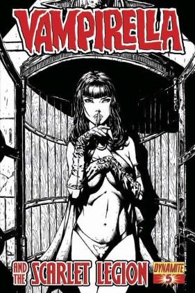 VampiScarlet05-cov-Desjardins-BW