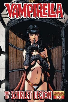 VampiScarlet05-cov-Desjardins