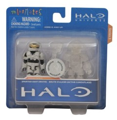 halo3front1a