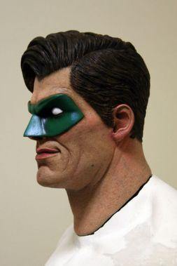 normal-bust-green-lantern-001