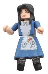 AliceMinimate