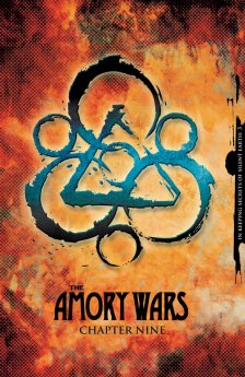 AmoryWars_IKSS3_V3_Preview_Page_05