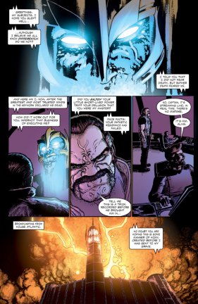 AmoryWars_IKSS3_V3_Preview_Page_08