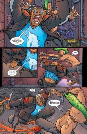 AmoryWars_IKSS3_V3_Preview_Page_13