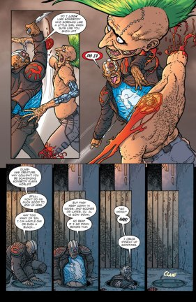 AmoryWars_IKSS3_V3_Preview_Page_14