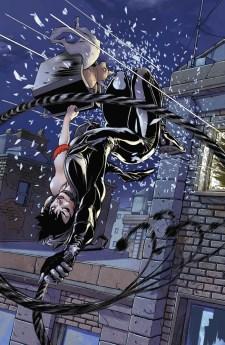 Catwoman-01-page-03_asdkfljalsdi7f