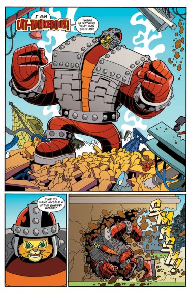 DarkwingDuck_14_Preview_Page_7