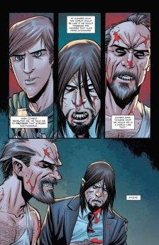 Dracula_12_rev_Page_3