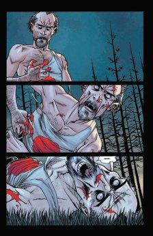 Dracula_12_rev_Page_4