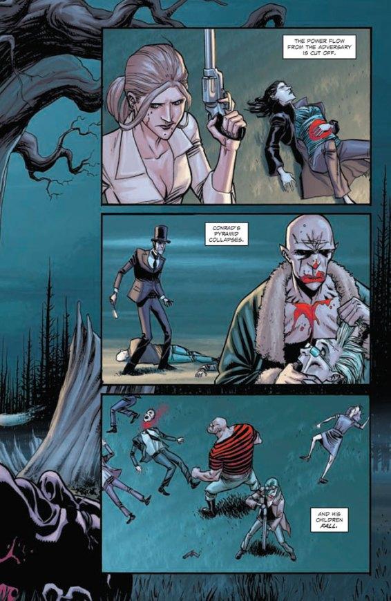 Dracula_12_rev_Page_7