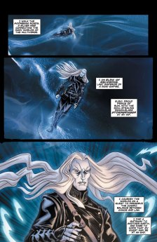 ELRIC_01_rev_Page_1