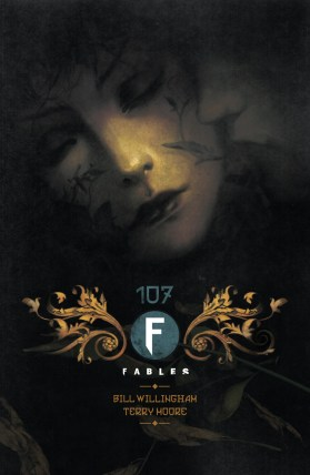FABL_Cv107_R1_flat