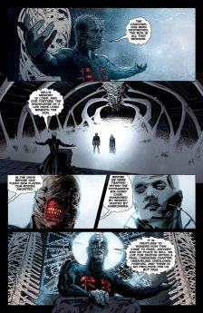 Hellraiser_03_rev_INT_Page_1