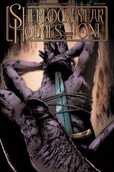 HolmesYearOne05-Cov-Campbell