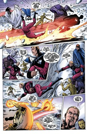 Irredeemable27_Page_03