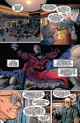 Irredeemable_28_rev_Page_3
