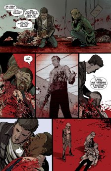 MalignantMan_04_Preview_Page_3