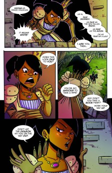 PRINCELESS_PREVIEW_Page2
