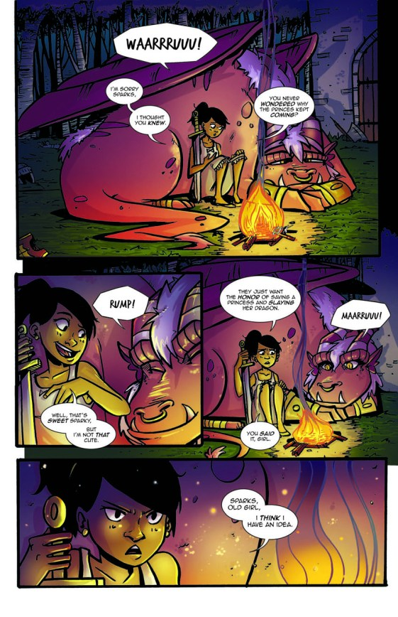PRINCELESS_PREVIEW_Page8