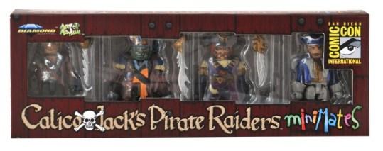 Pirates4packFront1