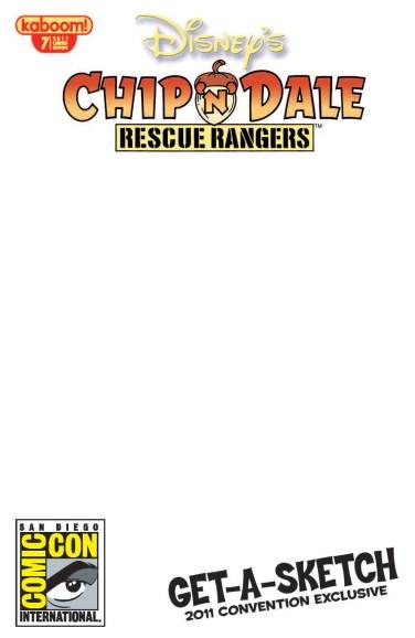 RescueRangers_07_SDCC_Get_a_sketch