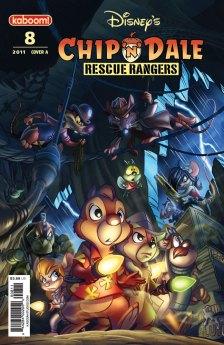 RescueRangers_08_CVR_A